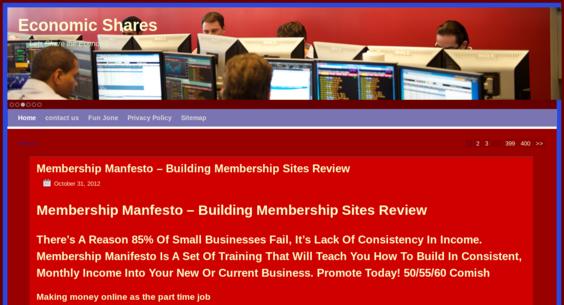 Website regular 2869584