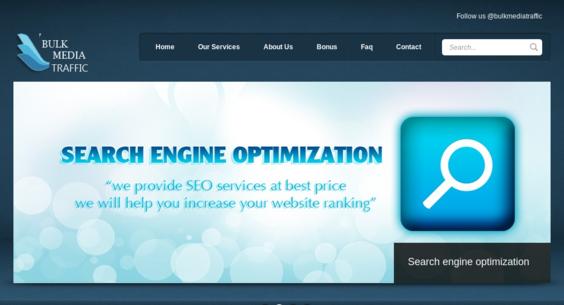 Website regular 2869666