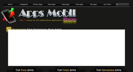 Website regular 2869768