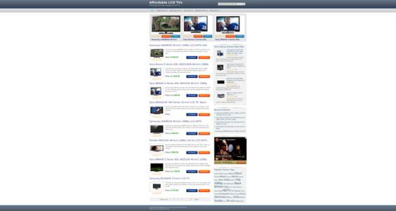 Website regular 2869772