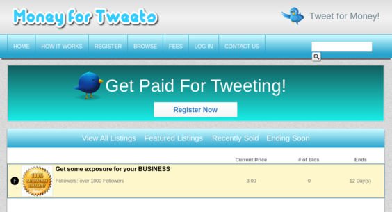 Website regular 2869796