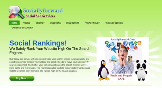 Website regular 2869848