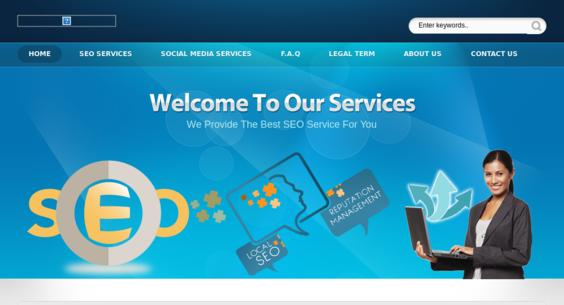 Website regular 2869930