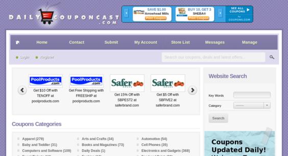 Website regular 2869983