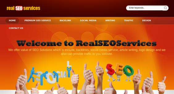 Website regular 2870053