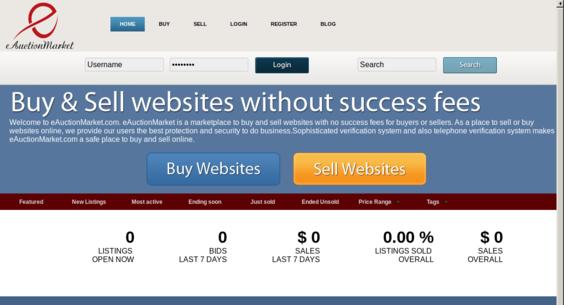 Website regular 2870056