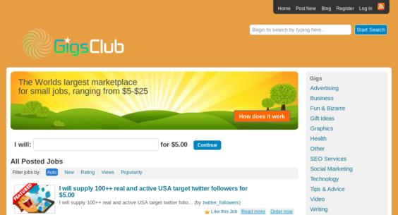 Website regular 2870062