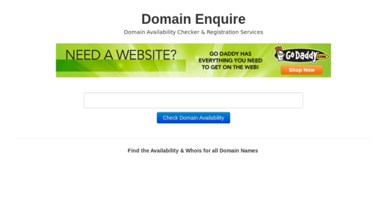 Website regular 2870106