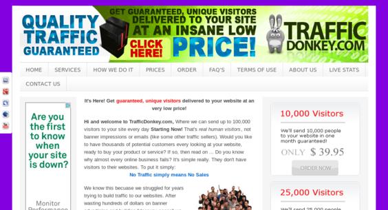 Website regular 2870113