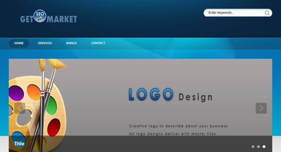 Website regular 2870115