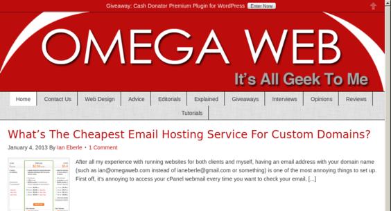 Website regular 2870134