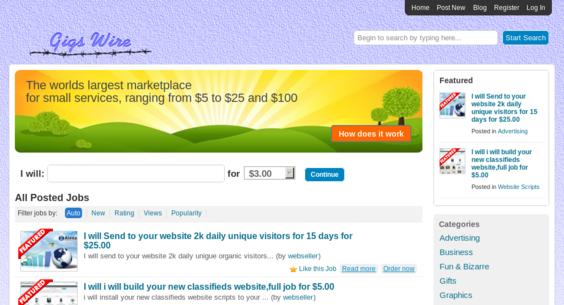 Website regular 2870150