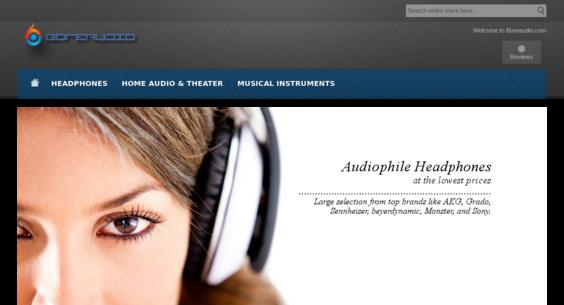 Website regular 2870164