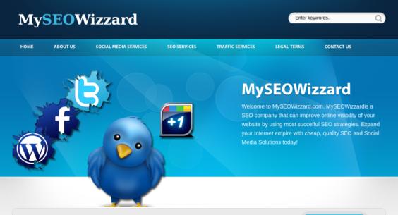Website regular 2870171