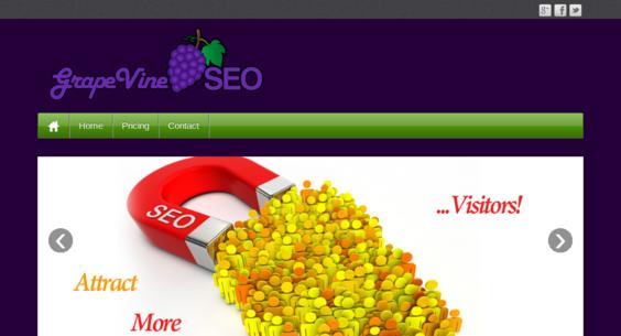 Website regular 2870362