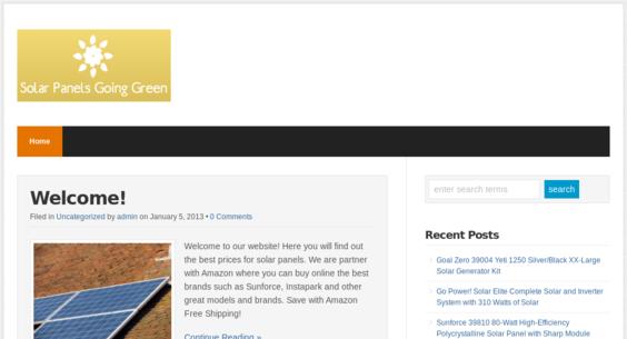 Website regular 2870408