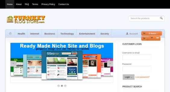 Website regular 2870504