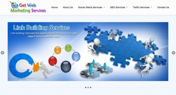 Website regular 2870529
