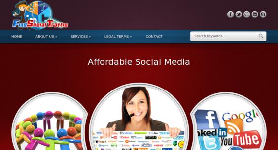Website regular 2870651