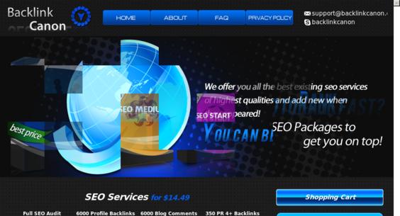 Website regular 2870674