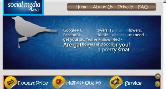 Website regular 2870700