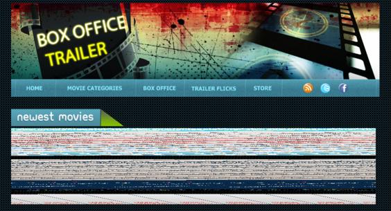 Website regular 2870712
