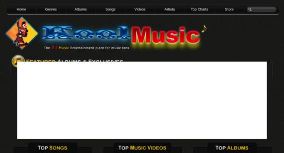 Website regular 2870749