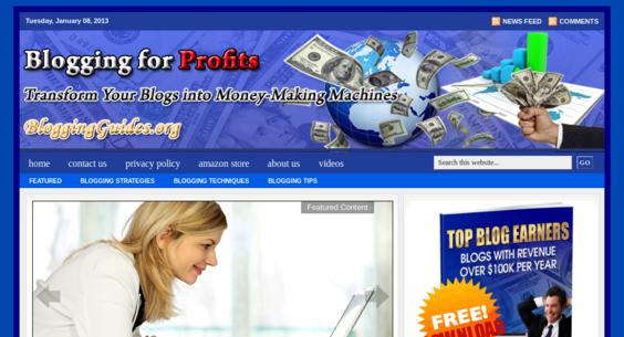 Website regular 2870761