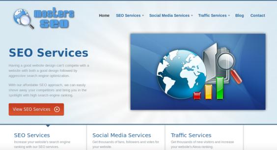 Website regular 2870778