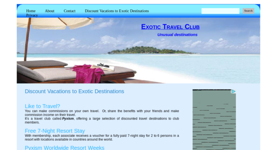 Website regular 2870796
