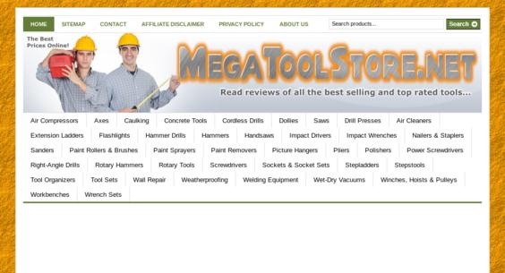 Website regular 2871040