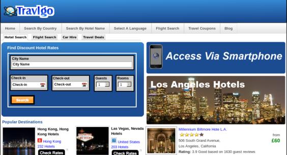 Website regular 2871142