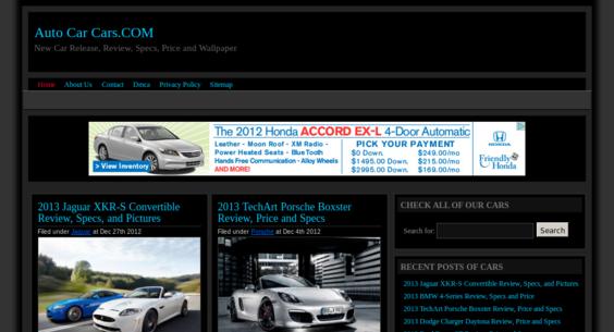 Website regular 2871375