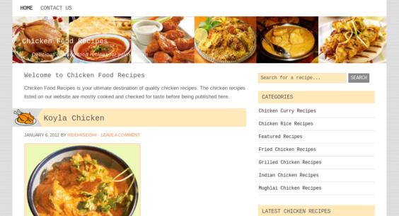 Website regular 2871538