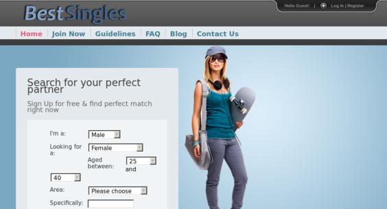 Website regular 2871589