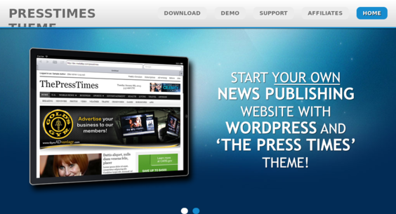 Website regular 2871618