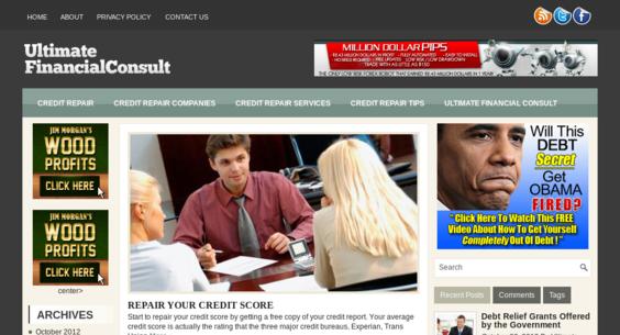 Website regular 2871896