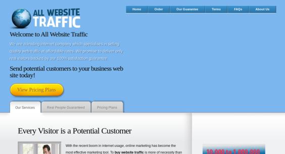 Website regular 2871928
