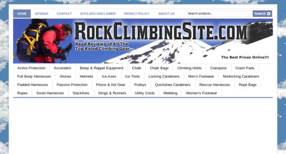 Website regular 2871982