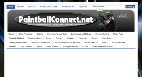 Website regular 2872005