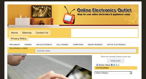 Website regular 2872033