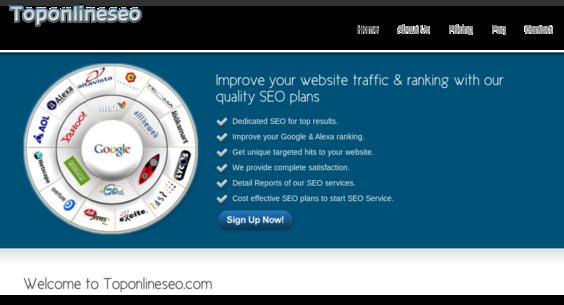Website regular 2872038