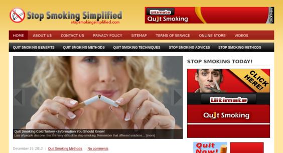 Website regular 2872098