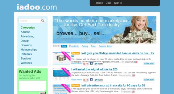 Website regular 2872149