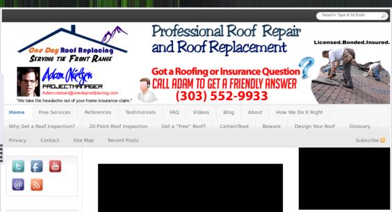 Website regular 2872250