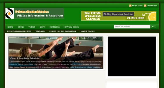 Website regular 2872335