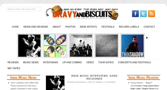 Website regular 2872505
