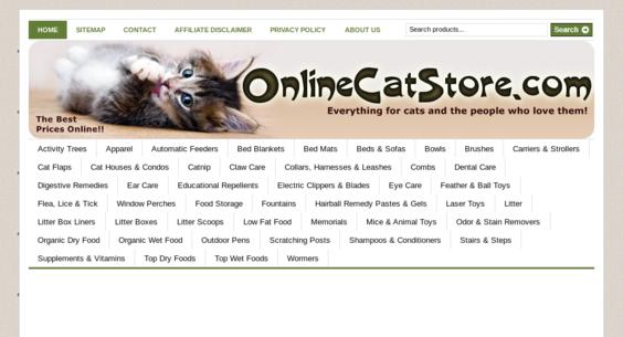 Website regular 2872653