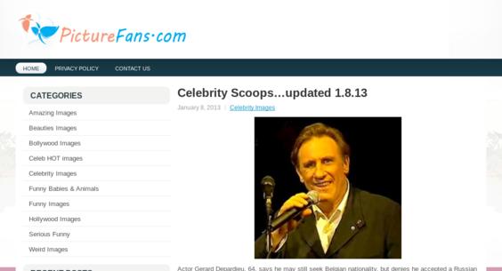 Website regular 2872664