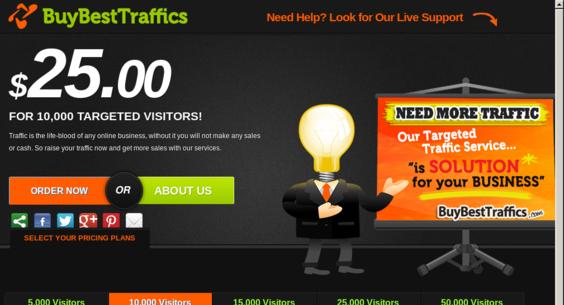 Website regular 2872706